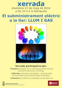 _subministraments__electronic
