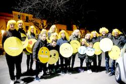 Carnestoltes_emoticons