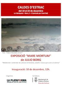 cartell_expo_maremortrum