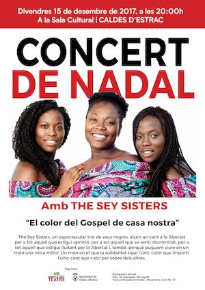 cartell_sey_sisters