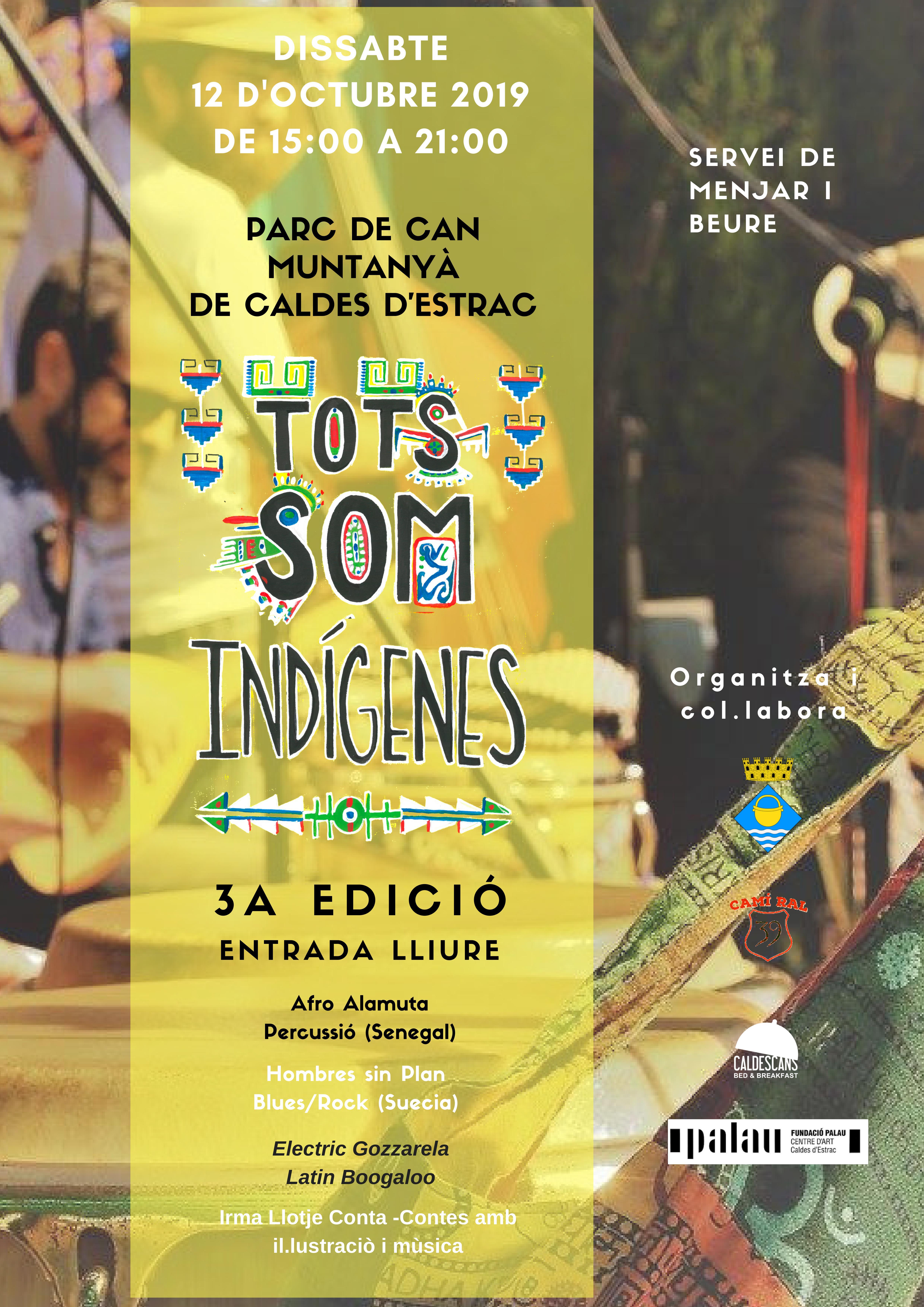 http://www.caldetes.cat/ARXIUS/2019/entitats/cami_ral/indigenes/indigenes_0.jpg