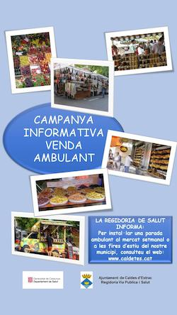 INFORMACIA__VENDA_AMBULANT