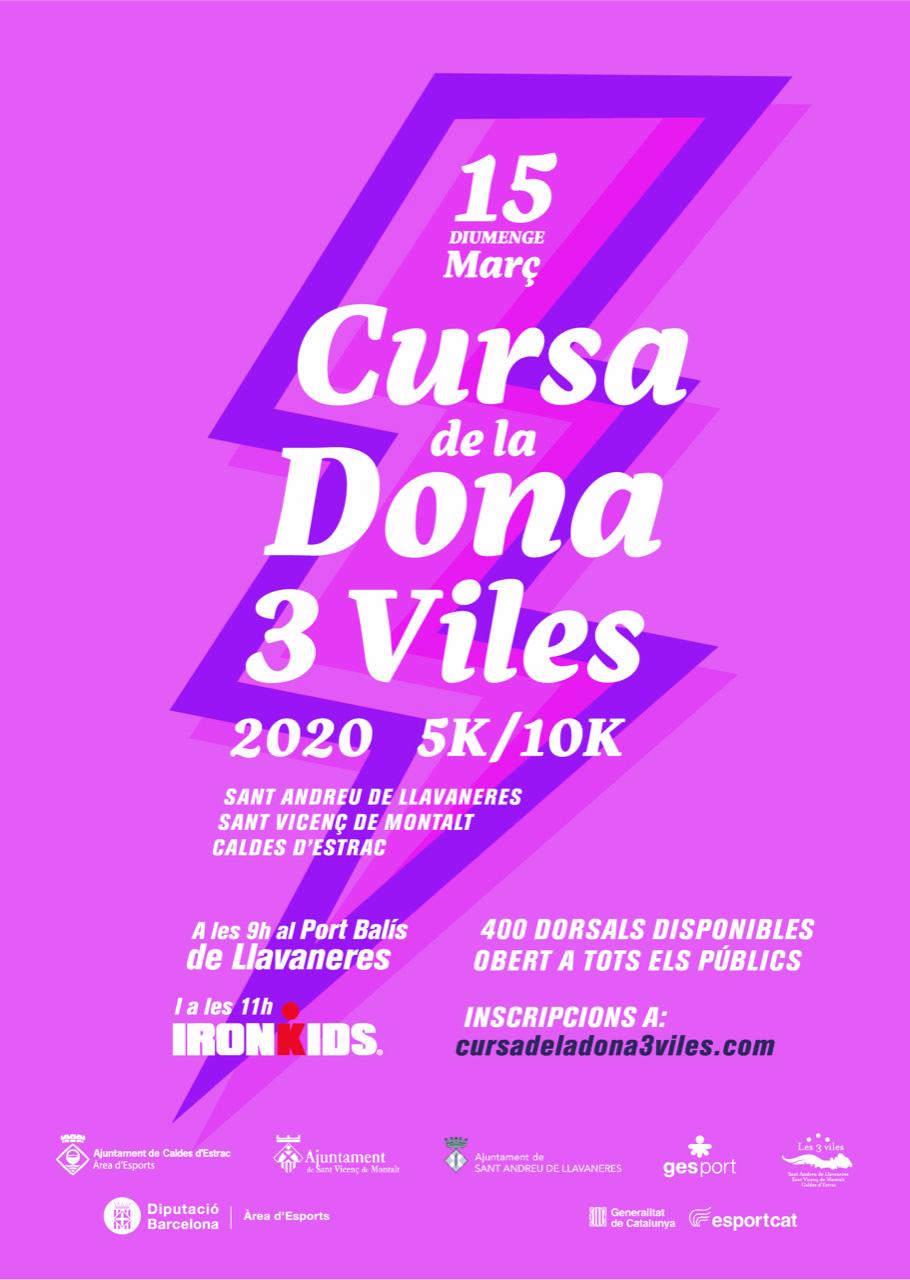 cursa_dona