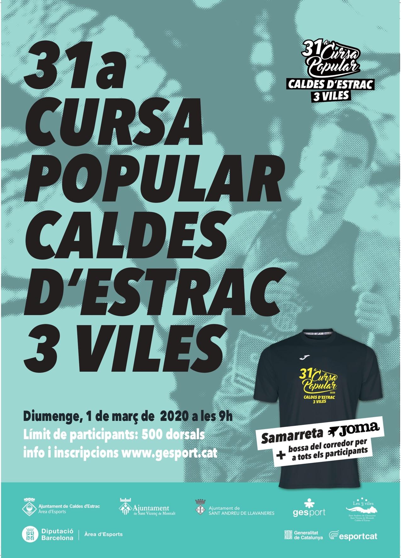 http://www.caldetes.cat/ARXIUS/2020/Esports/cursa_popular/Cartell_Cursa_Caldes_10k_2020.jpg