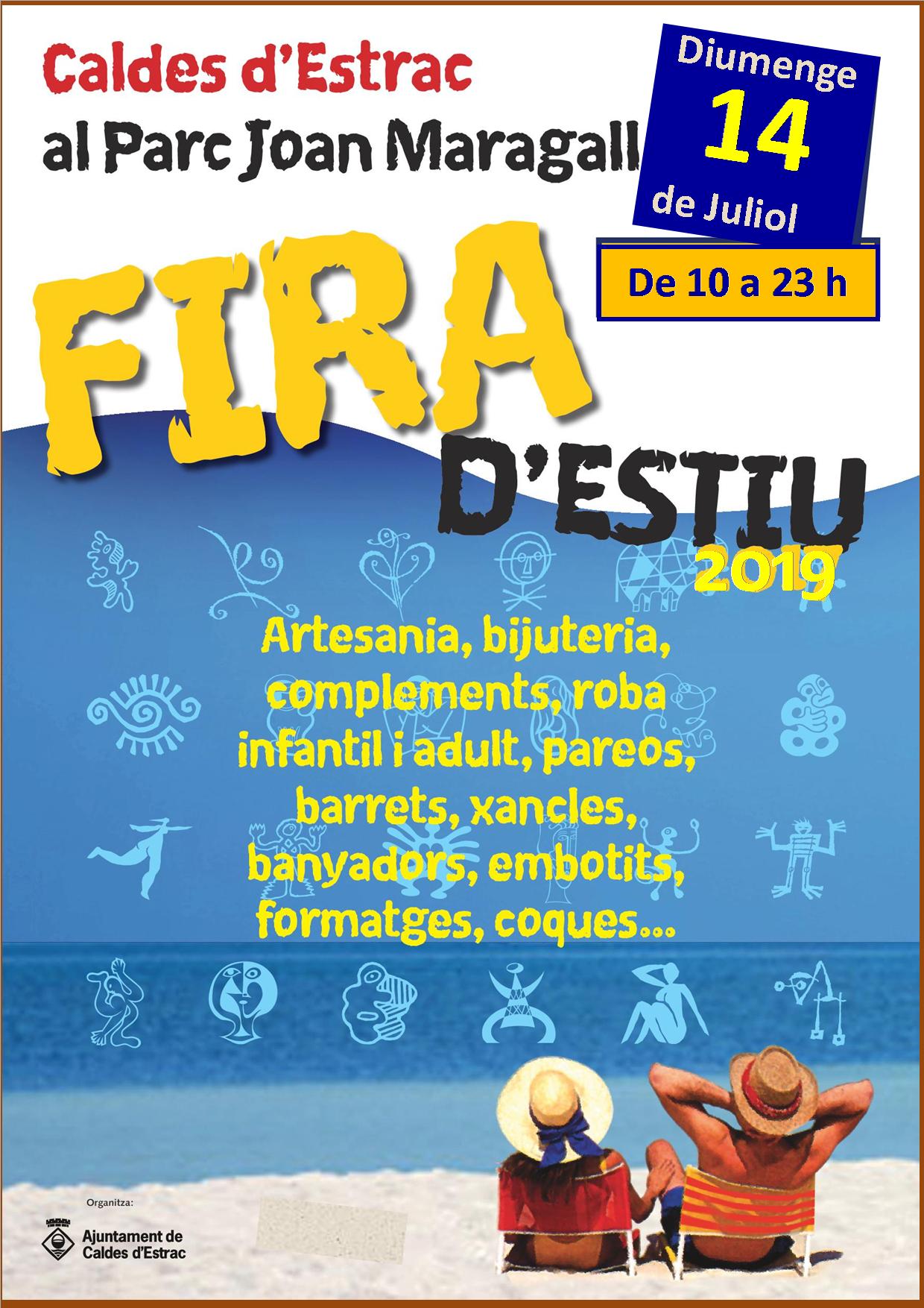 http://www.caldetes.cat/ARXIUS/propostes/2019/cartell_fireta_estiu_14_juliol_2019.1.png